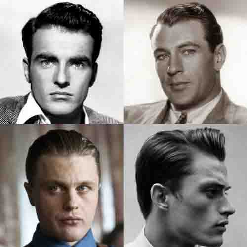 1920s-Fashion-Hairstyles-For-Men